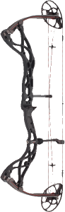 Bowtech-Destroyer-340 (1)