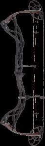 Bowtech-Destroyer-340 (1)
