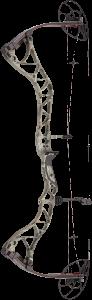Bowtech-Destroyer-350