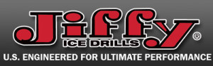 Jiffy_ice_drills_logo