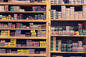 ammo-store