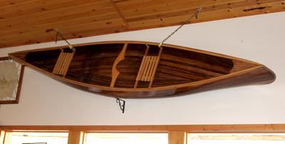 eatery-canoe